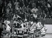 2Apr1969-Fans attack Quinn