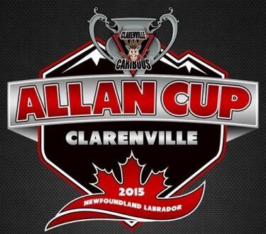 Allan cup 2015 logo.jpg