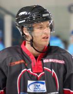 Anthony Battaglia
