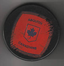 Asquith Canadians