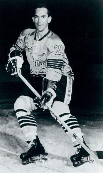 Bobby Rivard