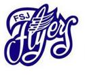 FSJ Flyers.png