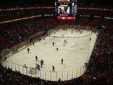 List of Anaheim Ducks players
