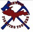 logo as Yoopers 2014-18