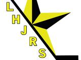 2011-12 RSJAHL Season