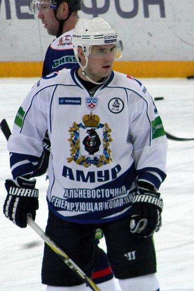 Vitaly Shulakov