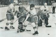 1975-Apr4-Cuddy-Hull-Dorey-Shaw