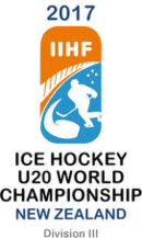 2017 World Junior Ice Hockey Championships – Division III.png