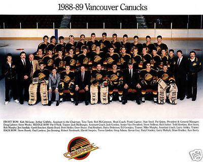 88-89VanCan.jpg