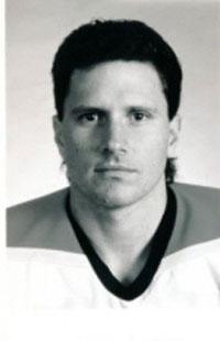 Bob Kudelski