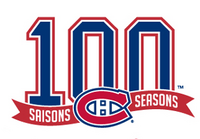 Canadiens100AnniversaryLogo.png