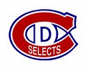 Capital District Selects