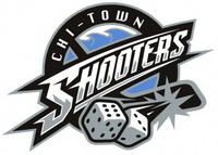 ChiTownShooters.PNG