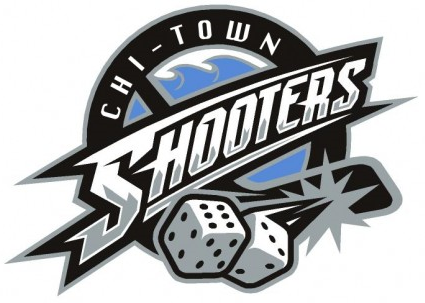 Chi-Town Shooters