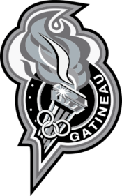 Gatineau Olympiques logo.png