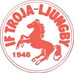 IF Troja-Ljungby.png