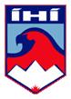 Iceland men's national ice hockey team