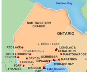 NW ONT Map.jpg