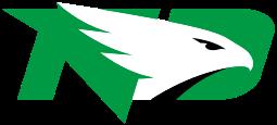 North Dakota Fighting Hawks women's ice hockey