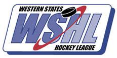 2019-20 WSHL season