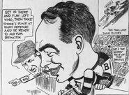 1939-Jan24-Hollett cartoon