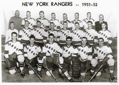1951-52 NYR.jpg