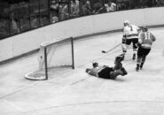 1968-Nov7-Favell-Berenson-Gendron