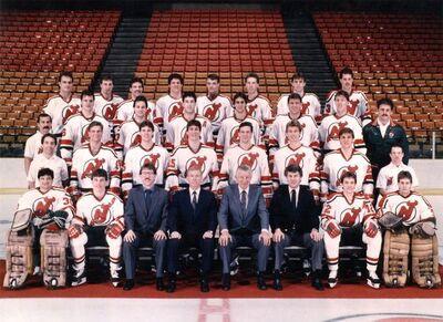 1986-87 Devils.jpg