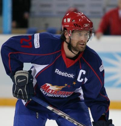 Vitaly Atyushov