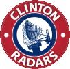 Clinton Radars.png