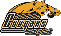 Cobourg Cougars.png