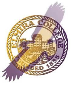 Elmira Soaring Eagles