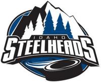 logo until 2017