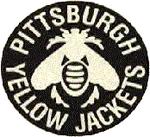 PittsburghYellowJ.png