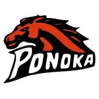 Ponoka Stampeders Official Logo.jpg