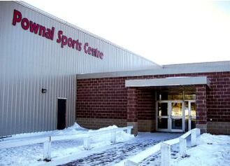 Pownal Sports Centre.jpg