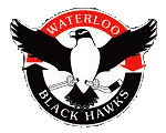 Waterloo Black Hawks