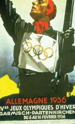 1936olympics.jpg
