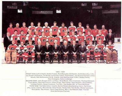 83 84 Flyers.jpg