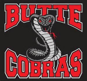 Butte Cobras