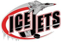 Dallas Ice Jets.jpg