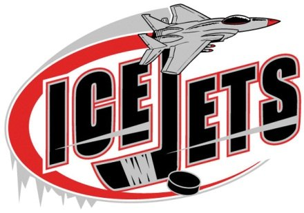 Dallas Ice Jets