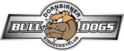 EC Dornbirner Logo.jpeg