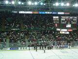 2022 World Junior Ice Hockey Championships