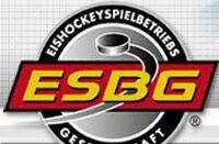ESBG logo.jpg