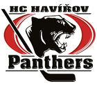 HC Havířov Panthers logo.jpg
