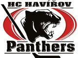 HC Havířov Panthers