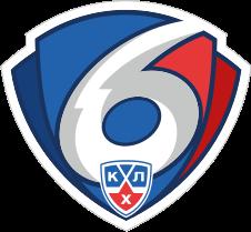 2013–14 KHL season