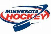 Minnesota Hockey.jpg