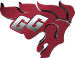 Ottawa geegees.png